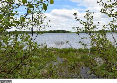 Tbd Lake Hattie Dr NW - Photo 1