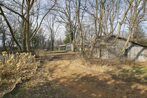 5685 North Arm Drive - Photo 10