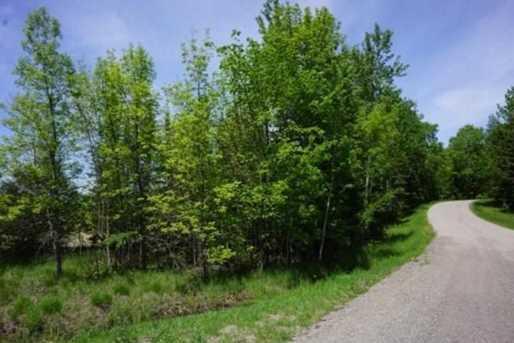 2415 County Road 96 - Photo 2