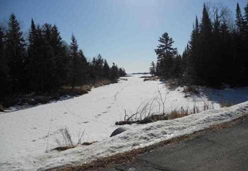 2415 County Road 96 - Photo 8