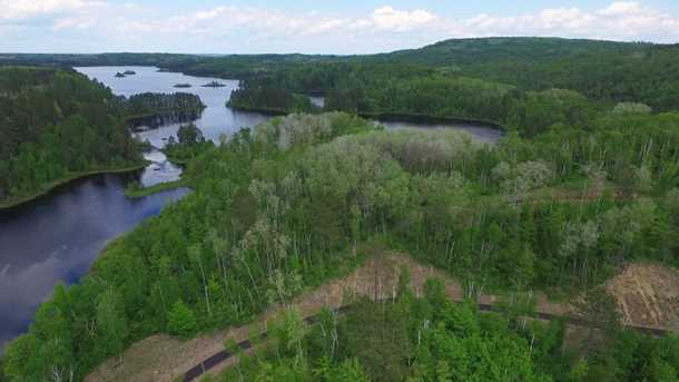 Lot 5 (Tract E) Voyageurs Trail - Photo 8