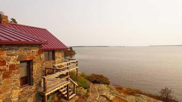 2261 Penasse Island - Photo 2