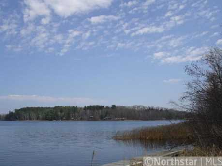 Lot 2 Northwoods Ln - Photo 1