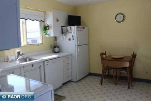 310 Coventry Road - Photo 2