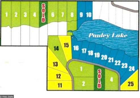 Lot 11 County Road 99 - Photo 1