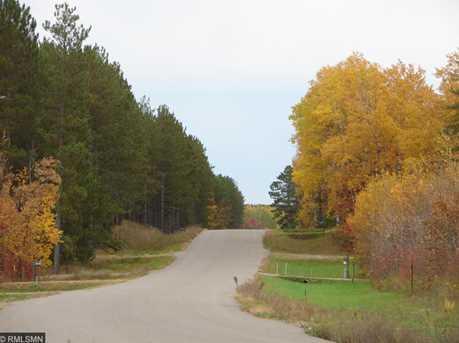Lot 6 B3 County Road 119 - Photo 2