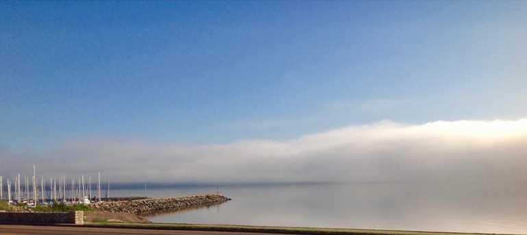 600 S Lakeshore Drive - Photo 6
