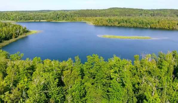 45580 North Star Lake Road - Photo 24