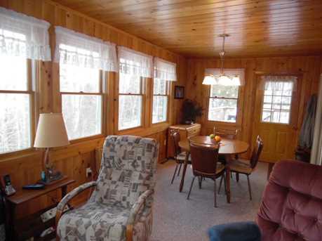45580 North Star Lake Road - Photo 10