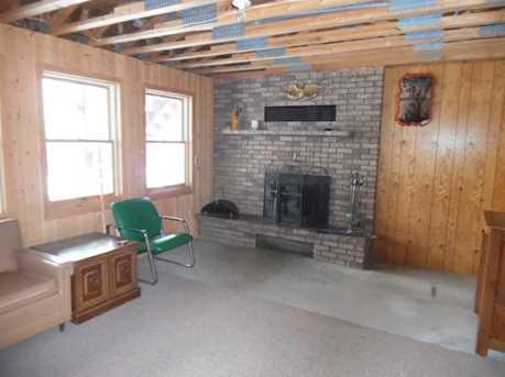45580 North Star Lake Road - Photo 16