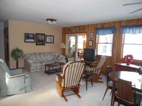 45580 North Star Lake Road - Photo 8