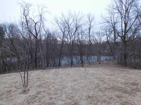 6085 Lake Linden Drive - Photo 4