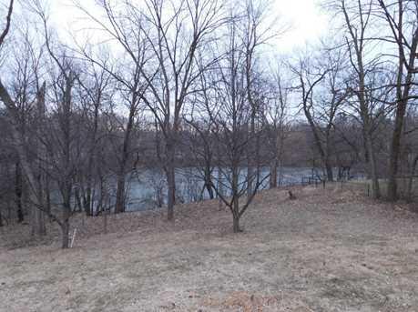 6085 Lake Linden Drive - Photo 6
