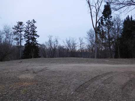 6085 Lake Linden Drive - Photo 1