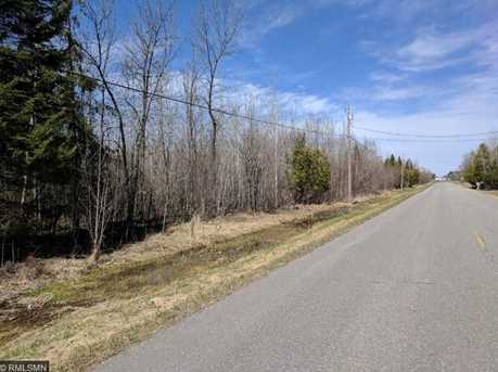 Tbd County Road 69 - Photo 2