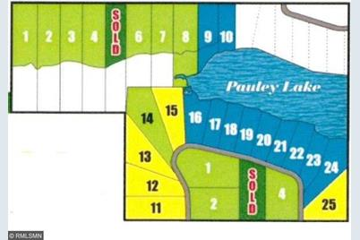 Lot 2, Blk 2 County Road 99 - Photo 1