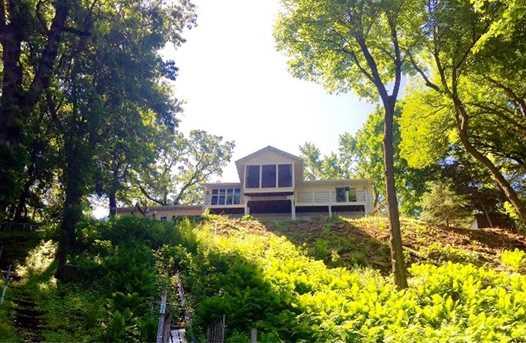 315 Shorewood Dr. NE Drive - Photo 2