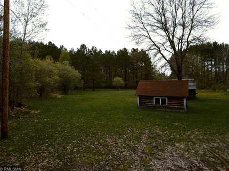 64500 Great River Road - Photo 16