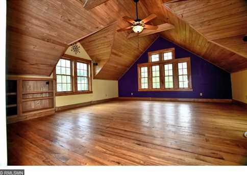 64500 Great River Road - Photo 10