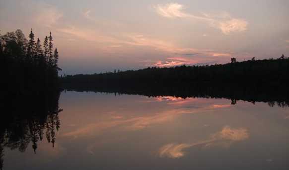 Lot 19 Two Moose Trail Wilson Lake - Photo 6