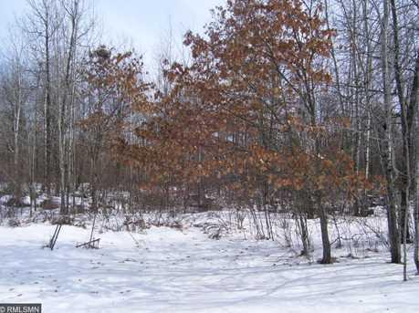 24166 County 2 - Photo 4