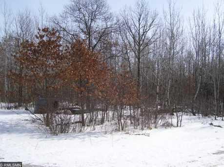 24166 County 2 - Photo 2