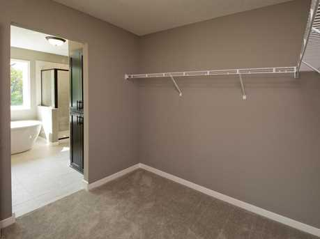 23548 Vintage Court Nw - Photo 22