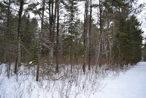 Lot 7 Off Highway B - Photo 6