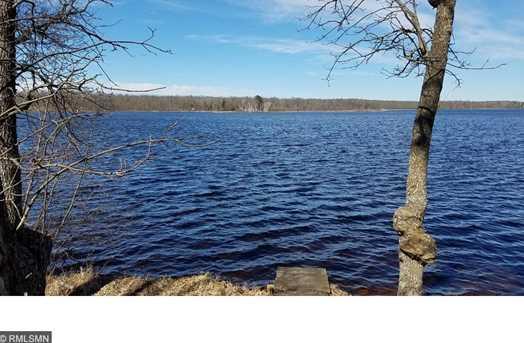 27126 Ross Lake Road - Photo 12