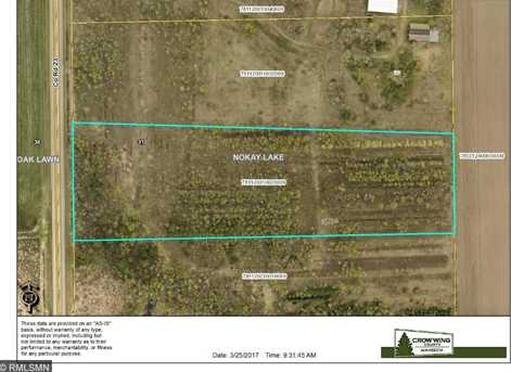 Tbd Lot 2 County Rd 23 - Photo 1