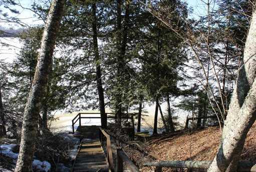 32456 Wakeman Shores Drive - Photo 4