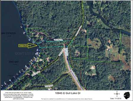 10945 E Gull Lake Drive - Photo 24