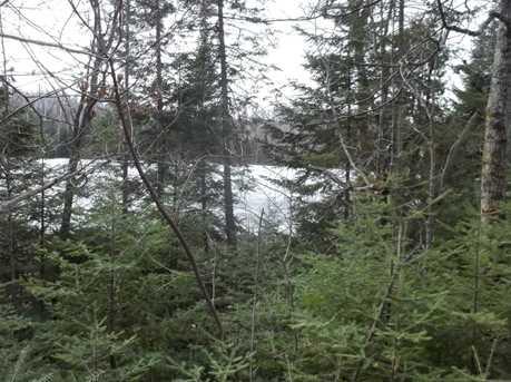 Tbd Grave Lake Road - Photo 4