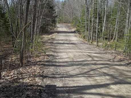 Tbd Grave Lake Road - Photo 10
