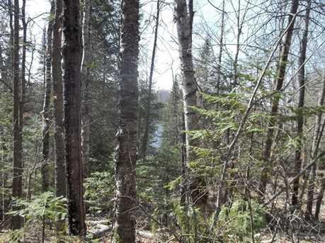 Tbd Grave Lake Road - Photo 14