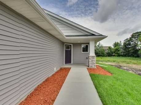 940 Winsome Way Nw - Photo 2