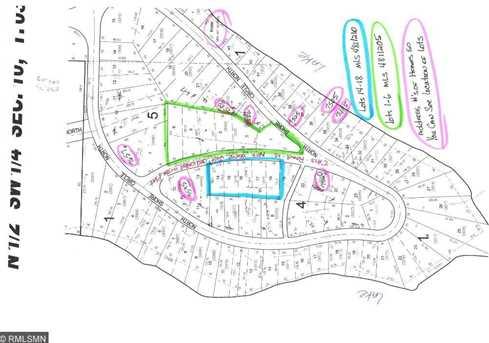 Lots 14-18 North Shore Circle - Photo 4
