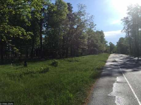 Lot 5 Wilderness Trail - Photo 4