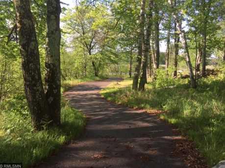 Lot 5 Wilderness Trail - Photo 8