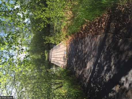 Lot 5 Wilderness Trail - Photo 10