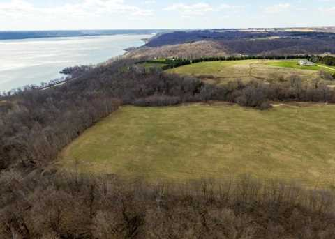 16 Acres 440th Street - Photo 6
