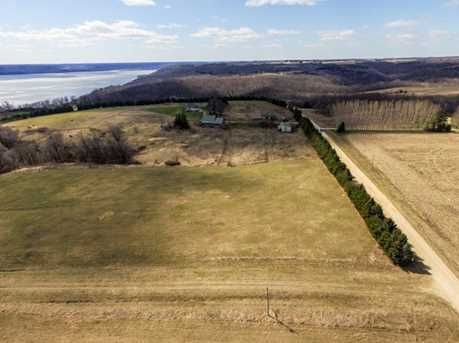 16 Acres 440th Street - Photo 4