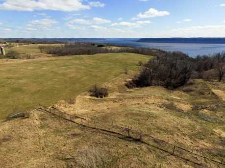 16 Acres 440th Street - Photo 14