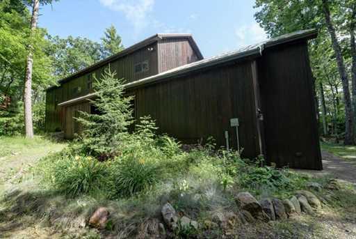 8688 N Ridge Drive - Photo 24