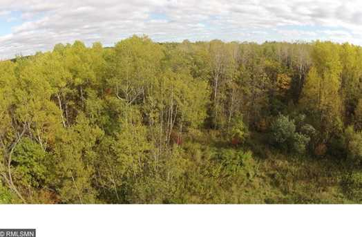 15722 State Hwy 65 - Photo 4