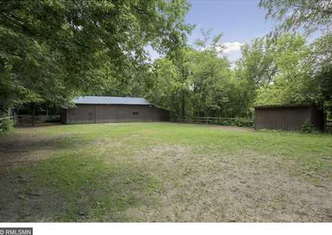 2362 Willow Drive - Photo 22