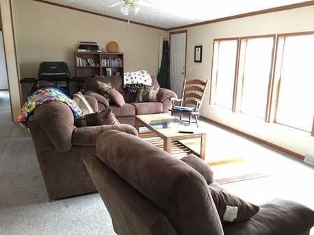 14216 E Erling Road - Photo 16