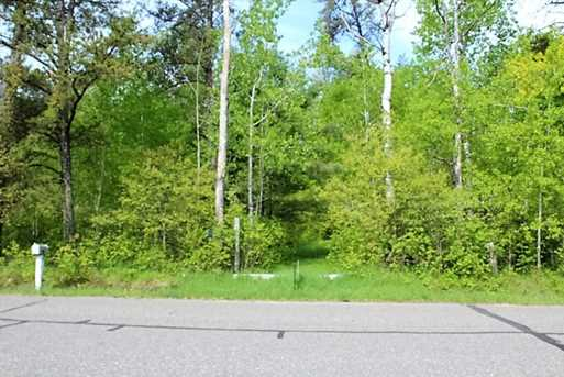 26321 Middle Cullen Road - Photo 1