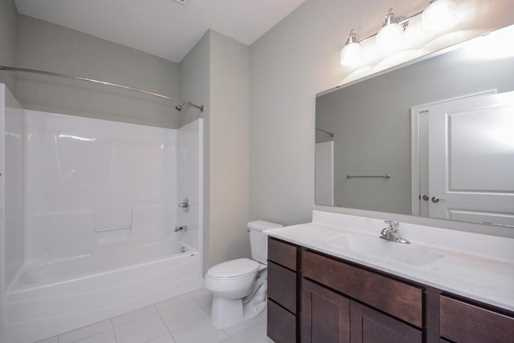 638 Lovell Avenue - Photo 8