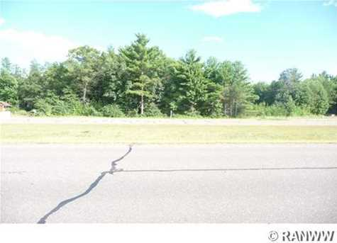 0 State Road 35/70 - Photo 2